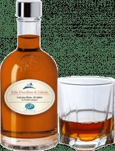 Guyana Rum, 17 Jahre