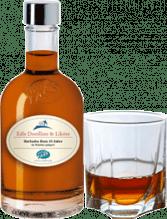 Barbados Rum, Mount Gay Distillery, 11 Jahre