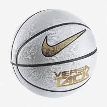 Basketbälle Nike