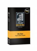 FLOID After Shave New Fragrance, 150ml