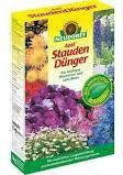 Neudorff Azet® Stauden Dünger 1 kg