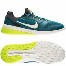 Nike Herren Sneaker CK Racer Farbe: blustery/sail-black-volt
