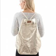 Valentinstag Handtaschen Uashmama