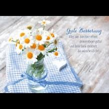Geschenke & Anlässe Blumen Grafik Werkstatt