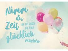 Geburtstag Jubiläum Muttertag Geschenke & Anlässe Blumen Grafik Werkstatt