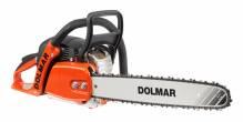 Dolmar Motorsäge PS - 420 SC