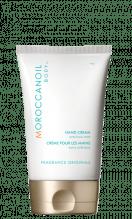 Hautpflege Moroccanoil