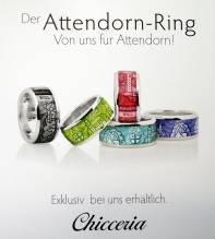 Attendorn-Ring