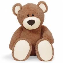 Nici Kuscheltier 'My NICI Teddy', ca. 80cm