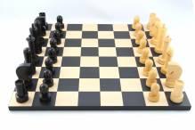 Schachfiguren Berlin