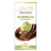 Lindt 'Creation Pistazie' Schokolade (Aktion), 150g