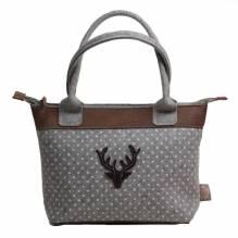 Handtasche Diana