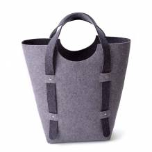 Einkaufstaschen filzMAXX
