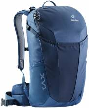 DEUTER X-Venture 17 Liter XV1 navy midnight