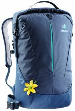 DEUTER X-Venture 21 Liter XV3 SL navy midnight