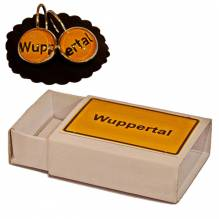 Ohrringe Wuppertal Lokales luisi misi