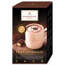 Kakao Niederegger
