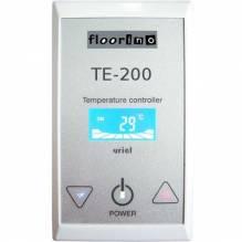 floorino Thermostat TE200