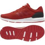 Adidas Herren Laufschuh Cosmic m  vivred/scarlet
