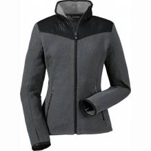 Schöffel Damen Strickjacke Nevea
