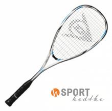 Dunlop Vision 120 Squashschläger
