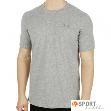 Under Armour T-Shirt Charge Cotton