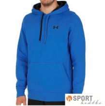 Under Armour Storm Cotton Hoody
