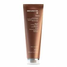 MEDAVITA SOLARICH Regenerating Body&Face After-Sun Milk, 150ml