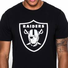 New Era OAKLAND RAIDERS T-Shirt