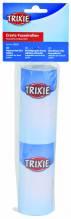 Reinigungsutensilien Trixie
