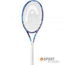 HEAD Tennisschläger Graphene XT Instinct MP