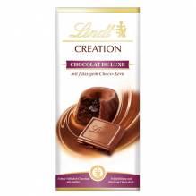 Lindt 'Creation Chocolate de Luxe' Schokolade (Aktion), 150g