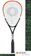 Squash-Schläger Freizeit & Kids FX500