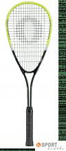 Squash-Schläger Freizeit & Kids FX100