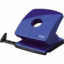 NOVUS Locher B230 025-0616 30Blatt blau
