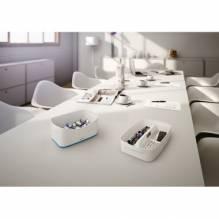 Schreibtischorganizer LEITZ ACCO Brands GmbH & Co. KG