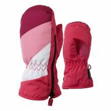 Ziener Mini-Fäustel LESPORTICO Farbe: pop pink