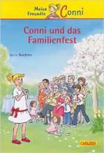 Kinderbücher