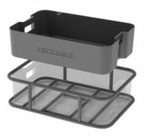 RACKTIME SYSTEME BOX BOXIT LARGE