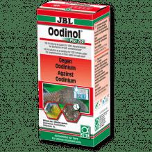 Oodinol