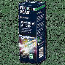 Analysestreifen für ProScan