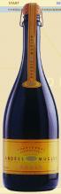 Andres & Mugler   Chardonnay/ Auxerrois