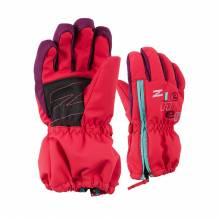 Handschuhe & Fausthandschuhe Ski Ziener