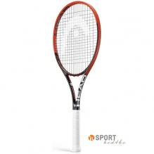 HEAD Tennisschläger YouTek Graphene Prestige S (besaitet)