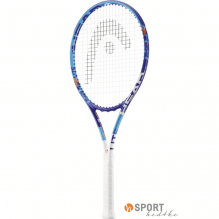 HEAD Tennisschläger YouTek Graphene Instinct Lite