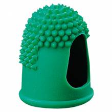 LÄUFER Blattwender 77511 Gr.5 grün