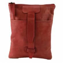 Muttertag Handtaschen