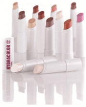 Hydracolor Classic Red Pflegestift, Hydrating Creamstick Lips FB 49