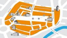 Gutschein für Stadtführung: Pfaffenhofen-Tour