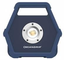 Mini Max LED-Arbeitsleuchte